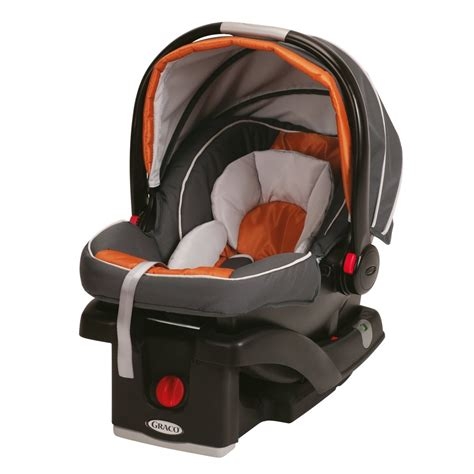 graco cat seat best baby strollers reviews graco fastaction fold