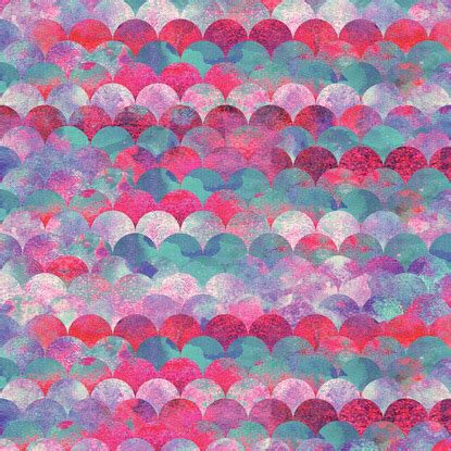 tumblr background pattern image cool pattern backgrounds tumblr www pixshark com