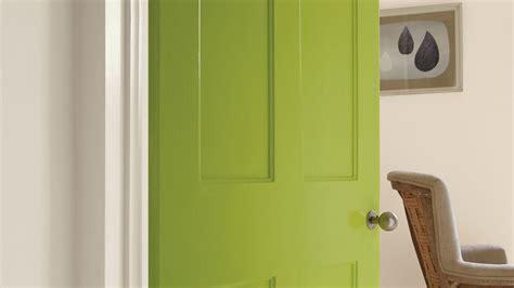 pintar puertas de interior aprend 233 a pintar puertas de interior pinturas de color