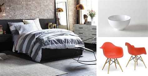 modern home decor magazines like domino modern home decor magazines like domino 28 images arc