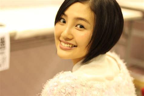Photo Kodama Haruka Hkt48 kodama haruka hkt48 akan rilis photobook perdananya lock on today idol