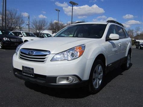 2011 subaru outback 2 5i premium wagon rare 6 speed manual for sale in saskatoon buy used 2011 subaru outback 2 5i premium wagon pzev all wheel drive in united states united states