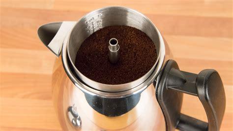 Mesin Kopi Ala Cafe wow mantaff ini loh 14 cara membuat kopi ala cafe
