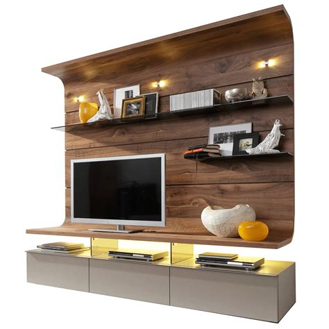 wall tv unit felino wall tv unit tv stands cabinets living room