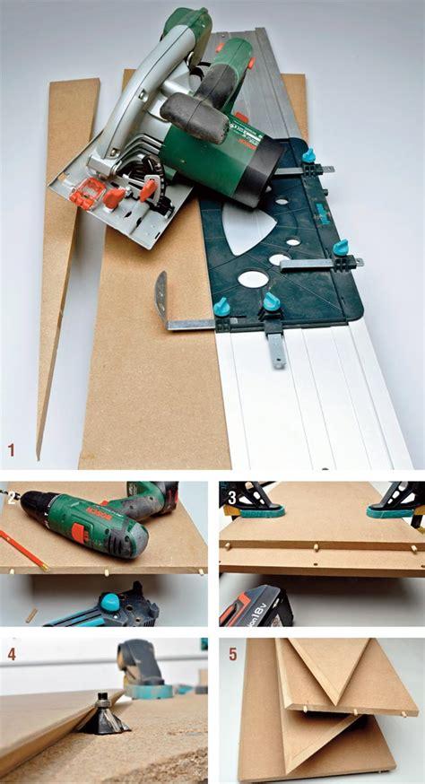 scrivania fai da te legno scrivania fai da te design bricoportale fai da te e