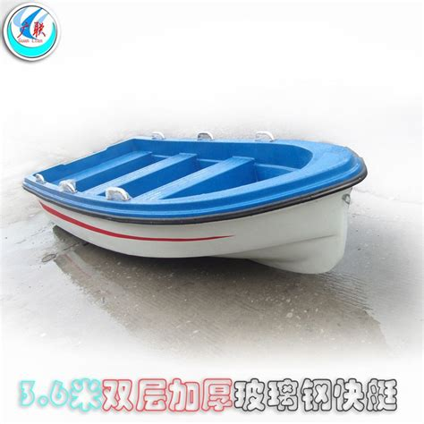 what fiberglass to use on boats 3 6 m double fiberglass boats fiberglass fishing boat