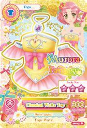 Id Card Aikatsu Pink Kartu Aikatsu Premium Seri 4 Data Carddass Aikatsu Seri 6 Aikatsu Wiki Fandom