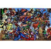 Related Keywords &amp Suggestions For Jla Avengers