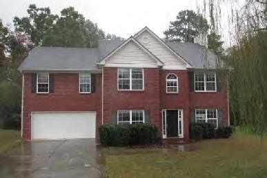 houses for sale in covington ga 60 sunflower ln covington ga 30016 reo home details foreclosure homes free