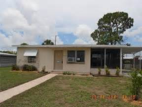 homes for port fl port florida reo homes foreclosures in port