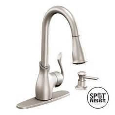 Moen Boutique Kitchen Faucet by 1000 Images About Kitchen Faucet On Pinterest Kitchen