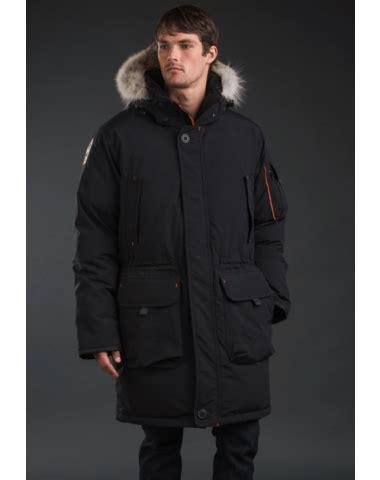 Rucika Knee Polos Pvc 1 12 D L Bengkokan D Dl Tanpa Drat massak s knee length parka custom embroidered personalized winter parka jacket