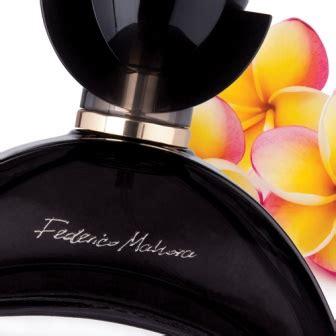 Parfum Fm 315 Parfum Fm 356 Bisnis Parfum Original