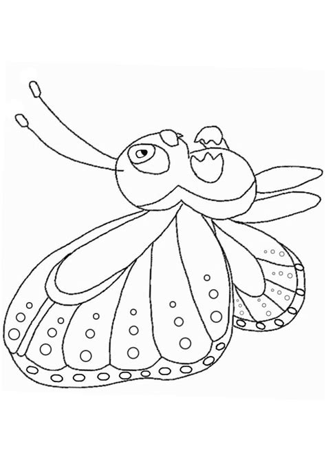 coloring pages of small butterflies 17 best images about for kids on pinterest kids