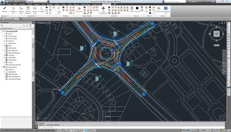 autocad 3d autocad civil 3d in chandigarh punjab and haryana