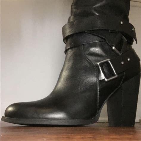 nine west vintage america boots 69 nine west shoes nine west vintage america