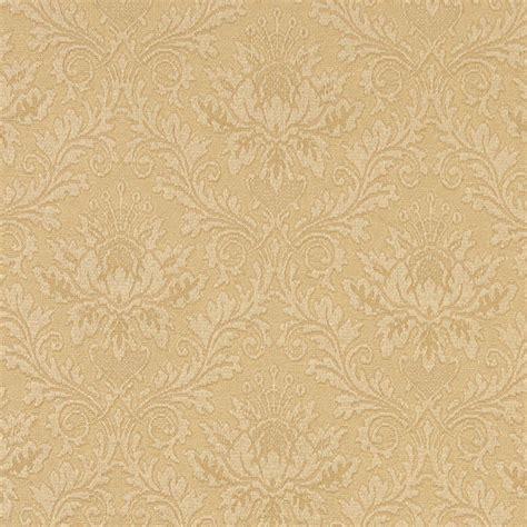 matelasse upholstery fabric gold elegant floral woven matelasse upholstery grade