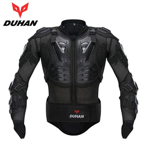 professional motocross racing duhan professional motocross racing armor spine