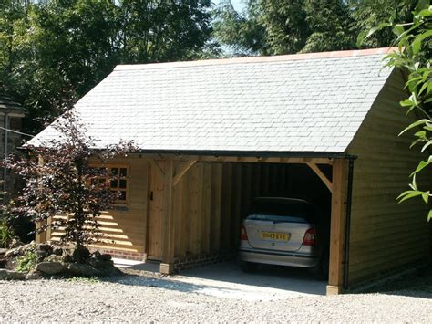 Do It Yourself Cabin Kits by Do It Yourself Log Cabin Kit Ideas And Photos