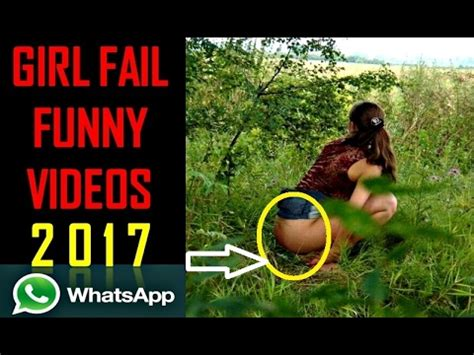 hot funny pic for whatsapp whatsapp funny video latest 2017 new offcial funny video
