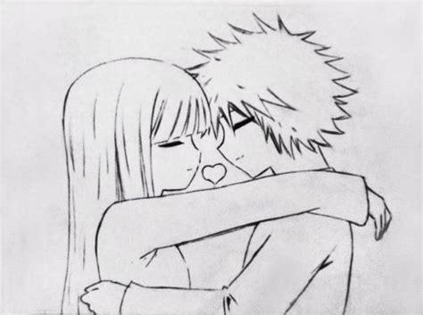 imagenes para dibujar de parejas 6 bonitas imagenes de amor para mi novio para dibujar