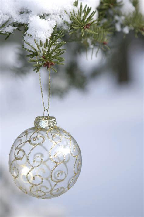 remodelaholic creative diy ideas clear ornaments