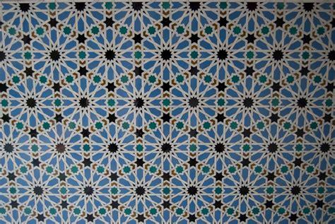 islamic pattern tessellation art 13 islamic patterns