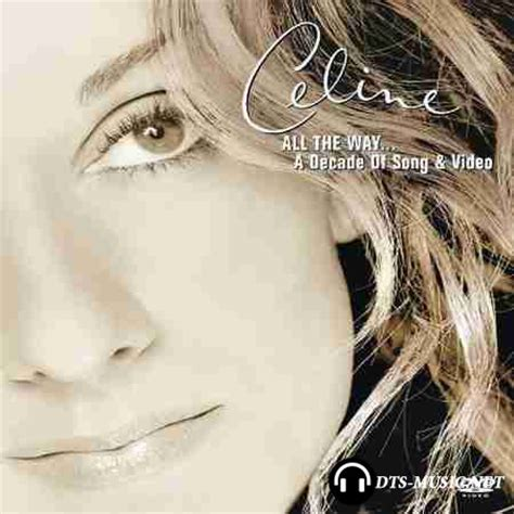 260518 ca line dion all the way celine dion 187 download 5 1 surround music for home theater