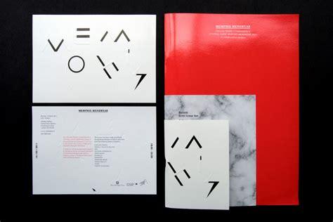 exhibition catalogue layout memphis menswear exhibition catalogue invite design