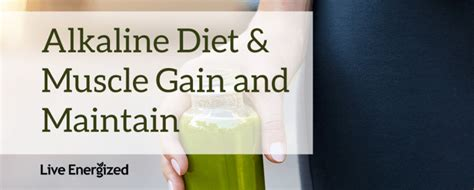 how to get to gain weight how to get alkaline to maintain or gain weight live energized