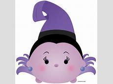 The Tsum Tsum Twins • Dream Tsum Tsum Set: The Emperors ... Llama Emperors New Groove