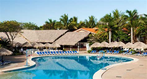 hotel costa occidental tamarindo hotel en tamarindo barcelo