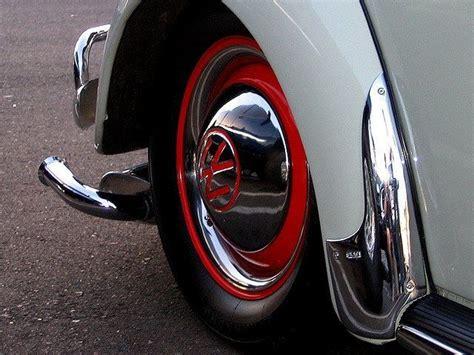 volkswagen bug wheels c0d8f554159be2597fbf3614de87c8cb jpg 640 215 480 pixels vw