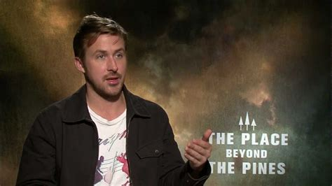 place beyond the pines tattoos gosling on regrettable tattoos and place