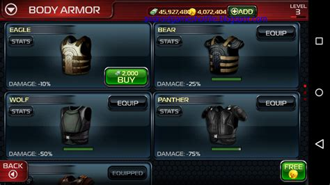 download game android contract killer mod contract killer 2 v3 0 3 mod apk unlimited money gold