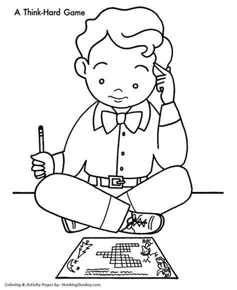 coloring page for wilma rudolph wilma rudolph coloring pages archives kids coloring page