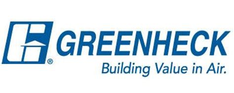 Resume For Welder Job by Greenheck Group Careers And Employment Indeed Com