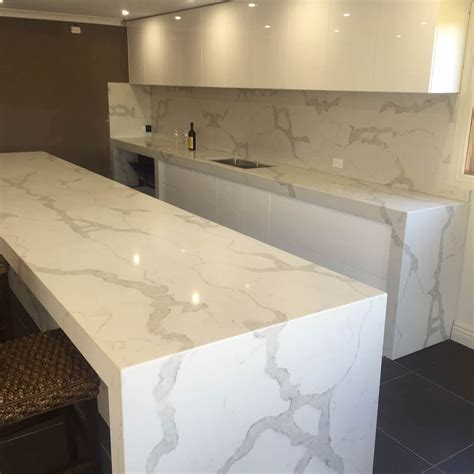 countertops cost porcelain countertops cost house plans