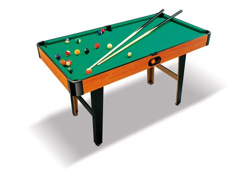 snooker and pool tables and equipment j r sports j r for