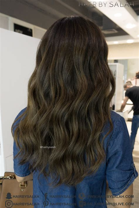 medium brown ash hair color brown hairs