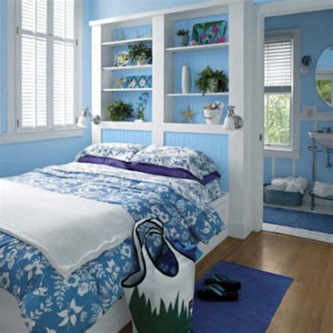 girls bedroom ideas blue freshener blue bedroom ideas for teenage girls home