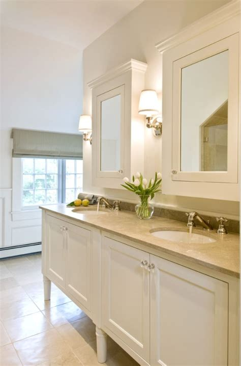 master bathroom renovation weston master bathroom renovation home pinterest