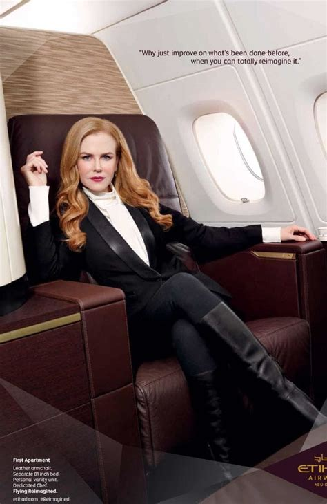 Kidman Begins Visit To Kosovo As Un Goodwill Ambassador 2 by Kidman Slammed Etihad Airways Caign