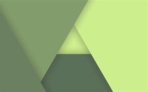 material design wallpaper 9 techbeasts 20 google material design hd wallpapers vigorous art