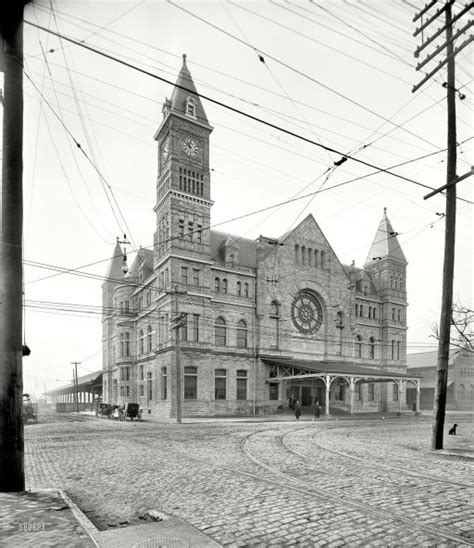116 best images about louisville s historic downtown on
