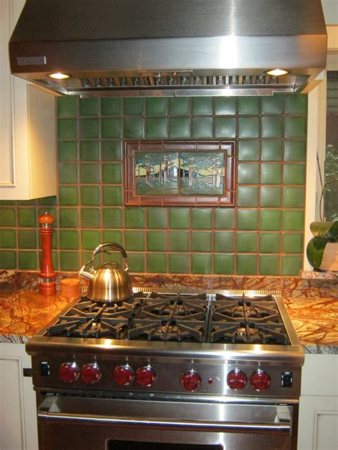 motawi tile backsplash pin by mithalogica on remodeling