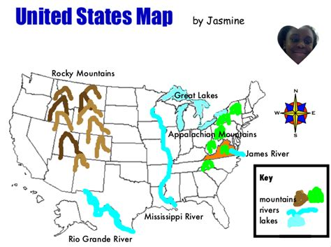 printable maps for elementary students map lesson for 2nd grade free geography worksheets for
