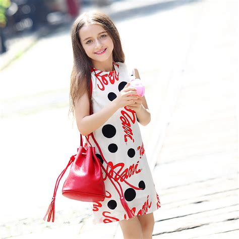 cute summer clothes for cheap 11 year olds popular cute dresses for 11 year olds buy cheap cute