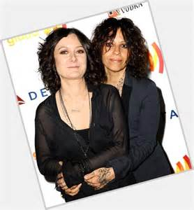 linda perry vote linda perry official site for woman crush wednesday wcw
