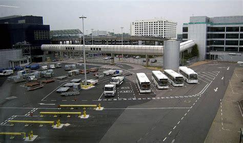 aeropuerto de gatwick salidas aeropuerto de londres gatwick lgw aeropuertos net